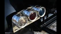 Rolls-Royce Springfield Phantom I Newmarket