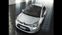 Novo Citroën C3 é revelado com fotos oficiais - Modelo chega em agosto com motores 1.5 e 1.6 Flex