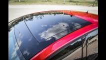 VW 2015: Gol Rallye e Saveiro Cross ganham motor 1.6 16V - picape tem ESP de série