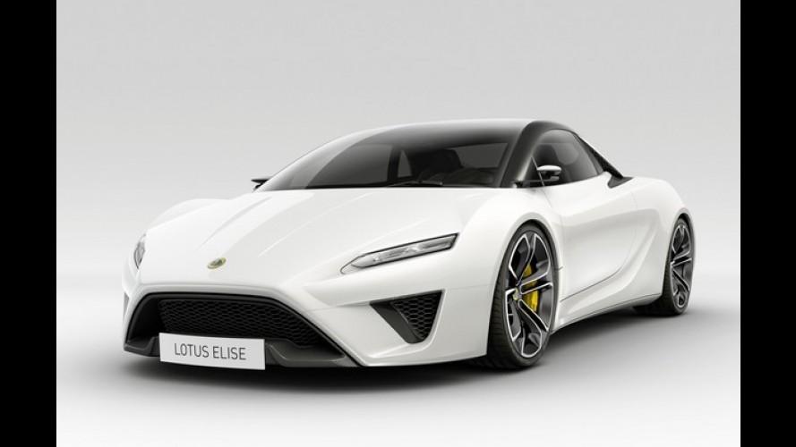 Lotus terá pedido de falência julgado nesta segunda (18)