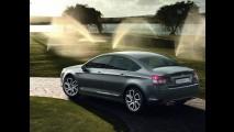 Citroën deixa de oferecer sedã C5 no Brasil após chegada do luxuoso DS5