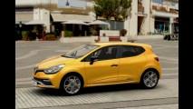 Top França: Veja a lista dos carros mais vendidos em janeiro de 2013