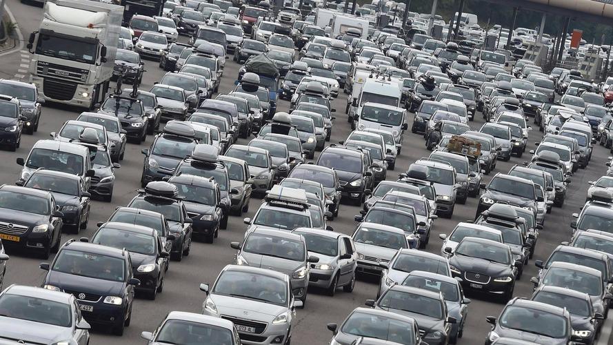 Sécurité routière - Le nombre de décès stagne en mai 2017
