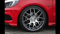 Vath Mercedes-Benz A-Class V25