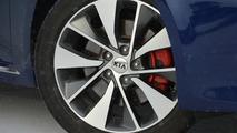 2016 Kia Optima SX