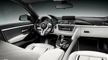 BMW Individual 4-Series Gran Coupe