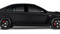 FPV GT concept - low res - 8.8.2011