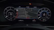 2017 Volkswagen Arteon 2.0 BiTDI 4MOTION  Neden Almalı?
