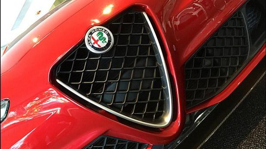 Alfa Giulia, lo scetticismo degli analisti