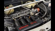 Peugeot 205 GTi 1.9 16V Gutmann
