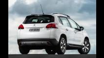 Jeep Renegade vende mais que Fiat Uno no varejo em julho - veja lista