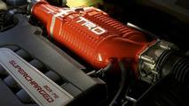 Toyota TRD Aurion In Depth (AU)