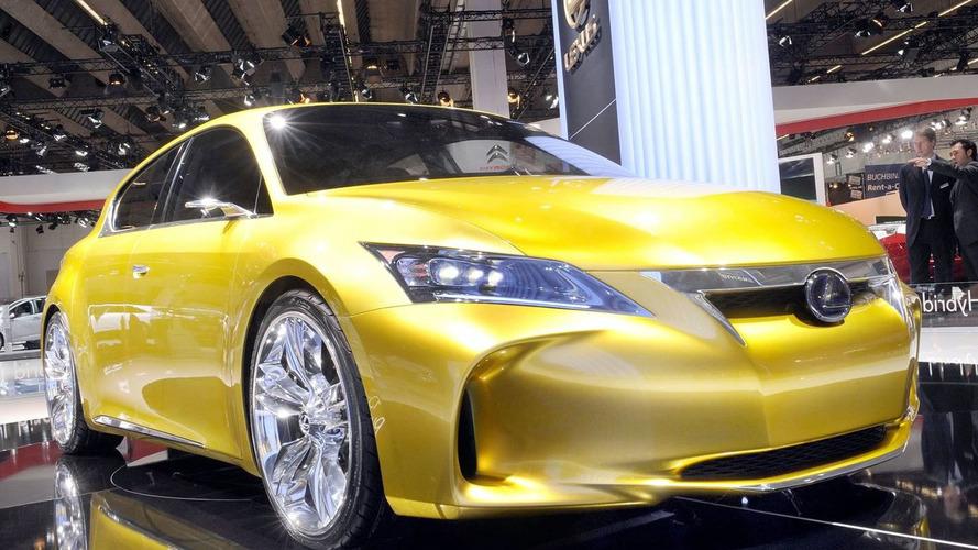 https://icdn-7.motor1.com/images/mgl/nyMRG/s4/2009-182409-lexus-lf-ch-full-hybrid-concept-world-debut-at-2009-frankfurt-motor-show1.jpg