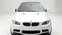 Vorsteiner E92 BMW M3