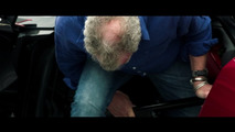 The Grand Tour - Episode 2