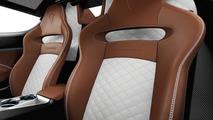 Koenigsegg Regera Uzay Gemisi Grisi