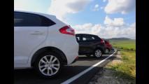 Volta Rápida: melhor ao volante, Celer nacional está no caminho certo