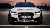 Audi S7 MD700 M & D Exclusive Cardesign