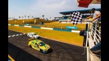 Veja os bastidores da Mitsubishi Lancer Cup; acompanhamos de perto a 6a. etapa