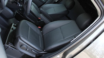 2017 Mercedes-Benz Metris: Review