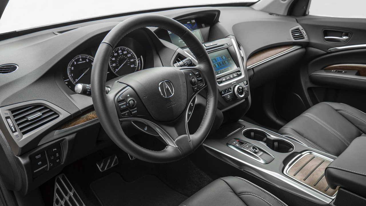 Lincoln Warranty Luxury Cars Crossovers Suvs Autos Post