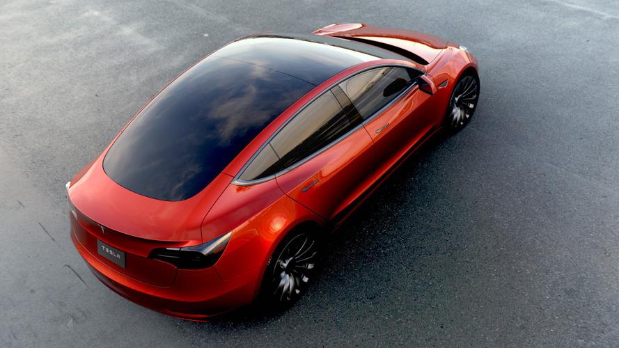 Minden kilencedik dolgozójától megválik a Tesla