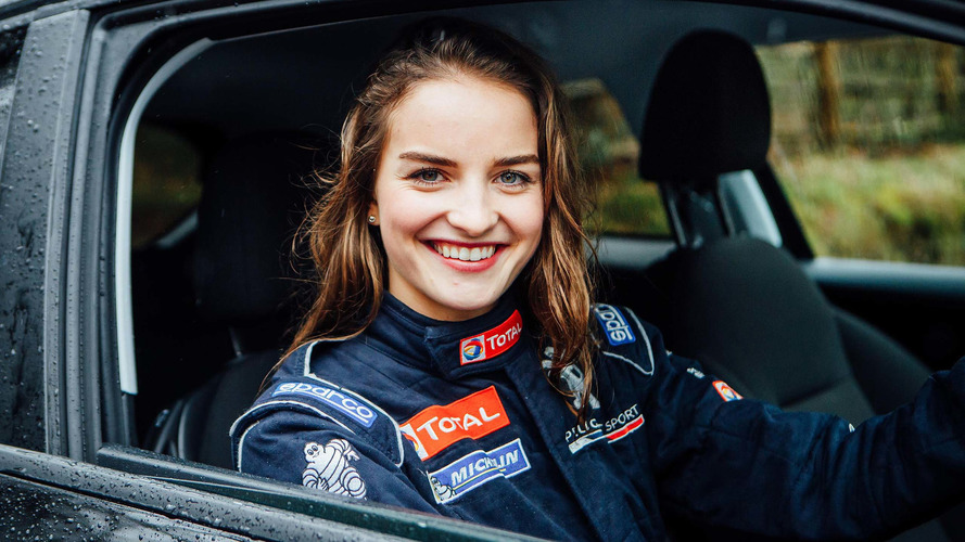 Peugeot 208 Black Edition Launched By Rally Champ