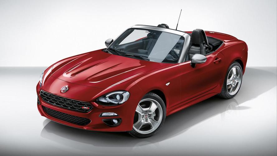 Cinco coches nuevos que se convertirán en clásicos