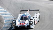 5 tecnologías Porsche que han pasado de la competición a la calle