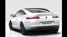 Edel-Renault
