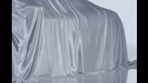 Nuova Audi R8, i fari laser