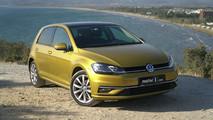 2017 Volkswagen Golf 1.4 TSI Highline   Neden Almalı?
