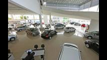 IPI sobre automóveis: Mantega diz que imposto terá aumento