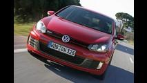 Alemanha: VW mantém liderança em novembro e Audi volta a derrubar BMW