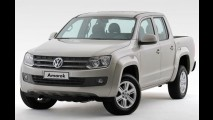 BRASIL, resultados de AGOSTO/12: Conheça os automóveis e comerciais leves mais vendidos para pessoas jurídicas.