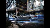 Nuova BMW Serie 7, eccellenza assoluta