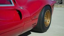 1967 Ferrari P4 Replica