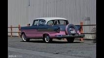 Hudson Hornet