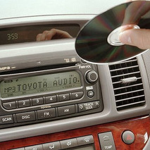 Five Car Features We Could Really Do Without