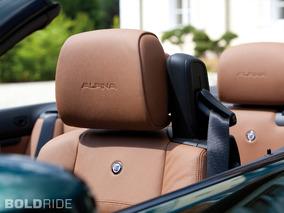 Alpina BMW B3 S Bi-Turbo