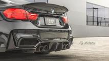 BMW M4 by TAG Motorsports