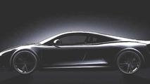HBH Aston Martin V12 teaser, enhanced, 900, 23.5.2011