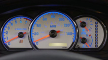 2007 Mitsubishi Galant Ralliart