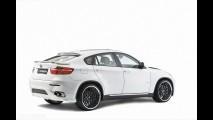 BMW M3 Sedan