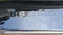 1993 Bugatti EB110 SS by Brabus 01.05.2013