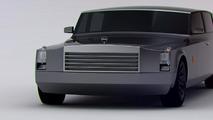 ZiL concept limousine by slava'saakyan design studio, 1280, 02.11.2010