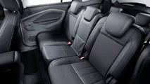 2010 Ford Grand C-Max