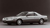 Mazda Eunos Cosmo1990