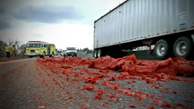 highway-tomato-paste-spill