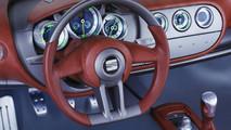 2001 SEAT Tango konsepti